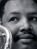 """Cult of Cannonball"" Cover story on Julian ""Cannonball"" Adderley"